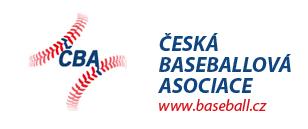 Baseball.cz